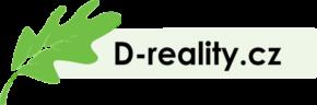 realitni-logo-d-reality-cz